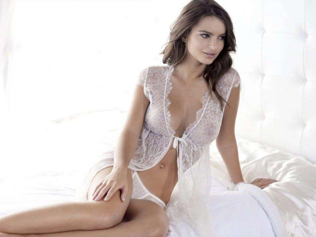 horny big boob pornstars having sex