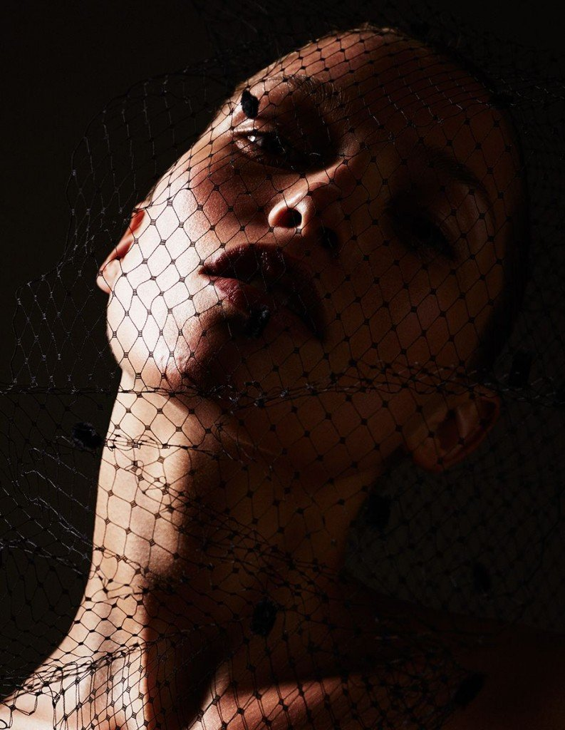 Hana Jirickova Topless & Sexy (23 Photos)