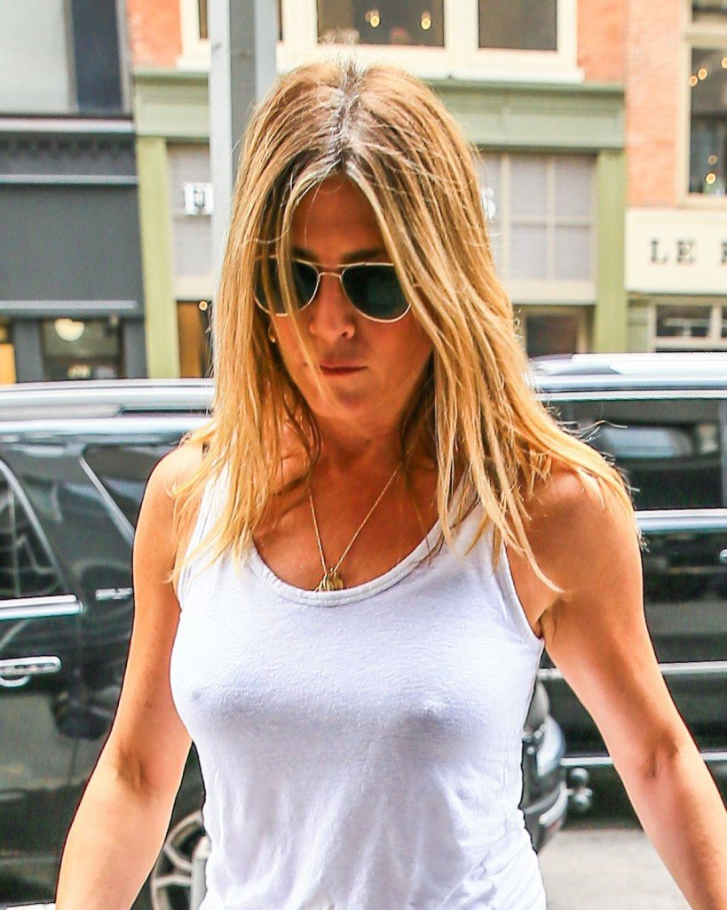 Jennifer Aniston Porn Videos & Sex Movies Redtubecom