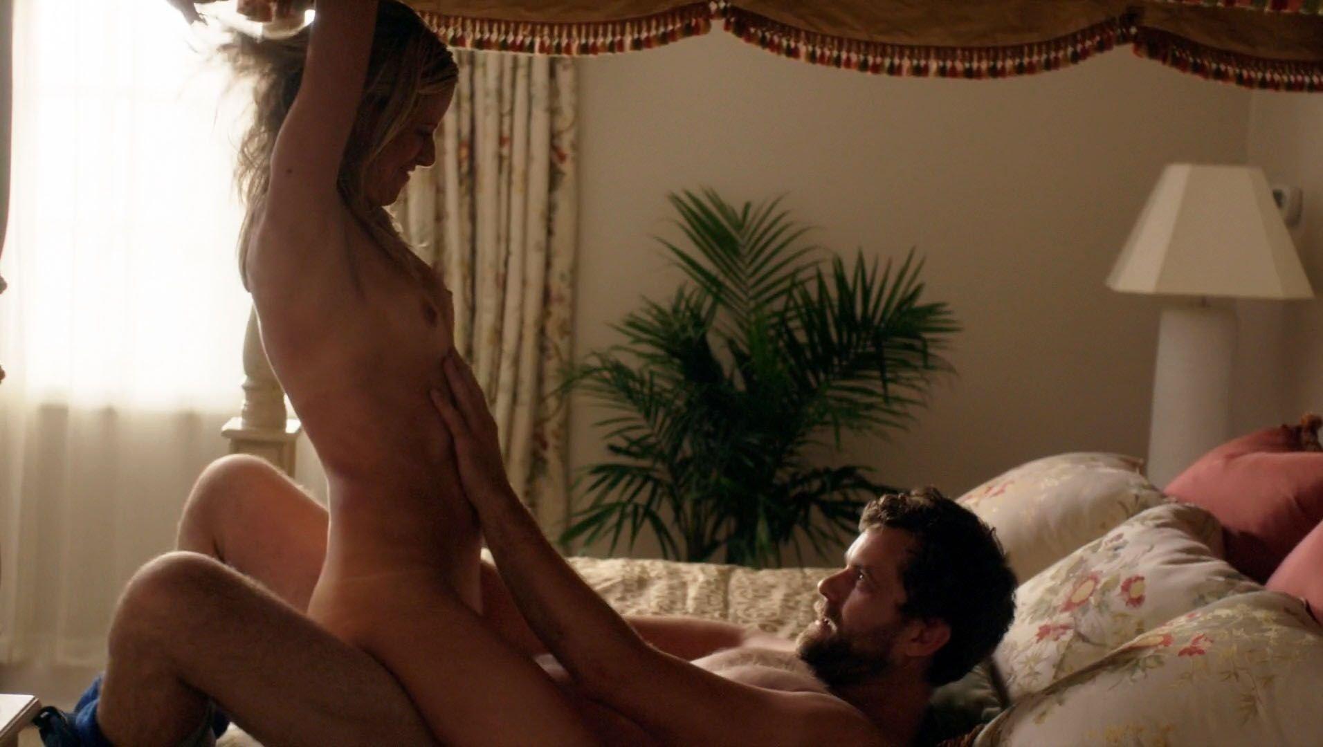Fuck Kelly Deadmon nudes (81 photos), Topless, Fappening, Feet, braless 2015