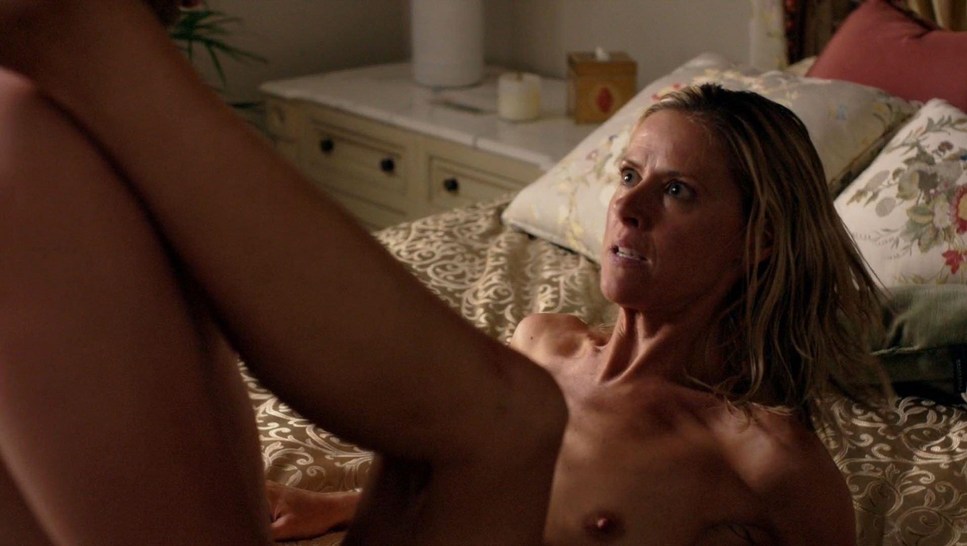 Fuck Kelly Deadmon naked (15 photos), Pussy, Fappening, Twitter, underwear 2019