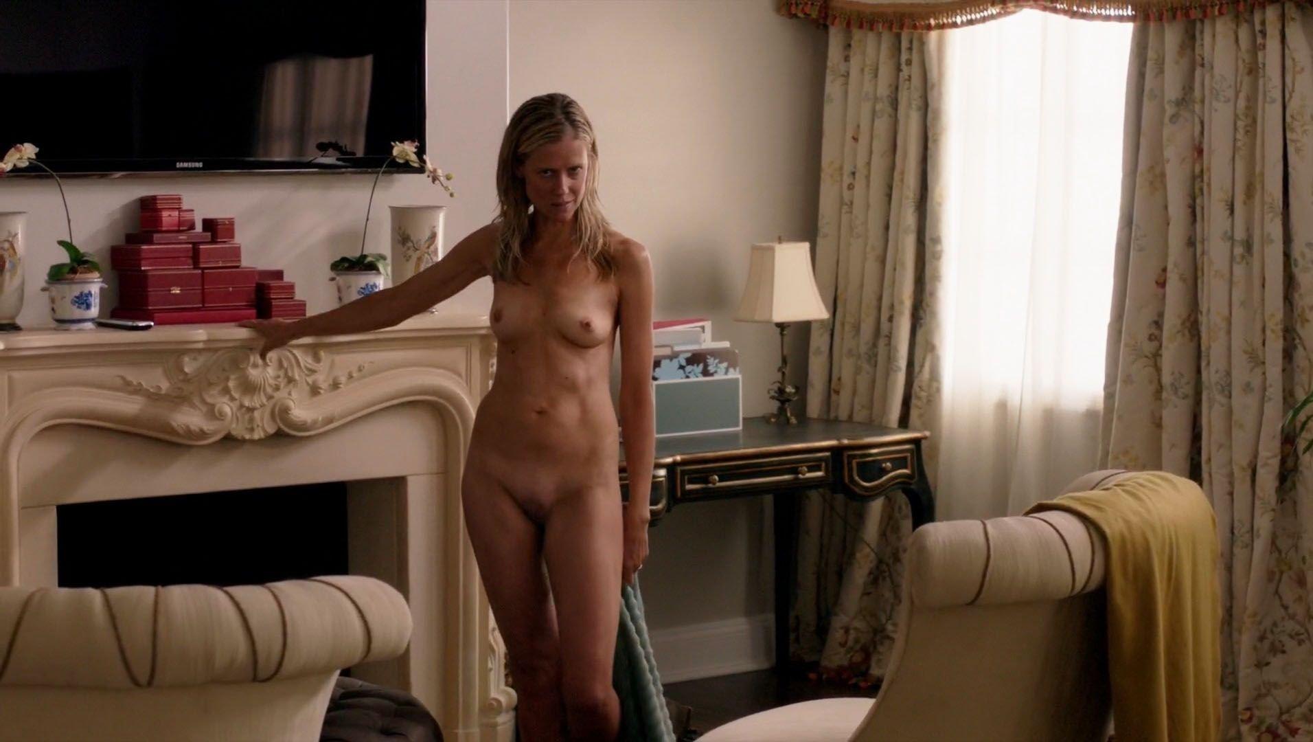Kelly deadmon nude