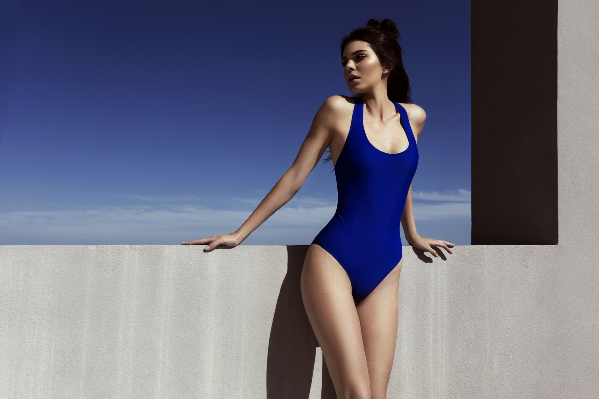 jpg nude imagesize: 1440x956 7 ... Kendall Jenner & Kylie Jenner Sexy 7 ...