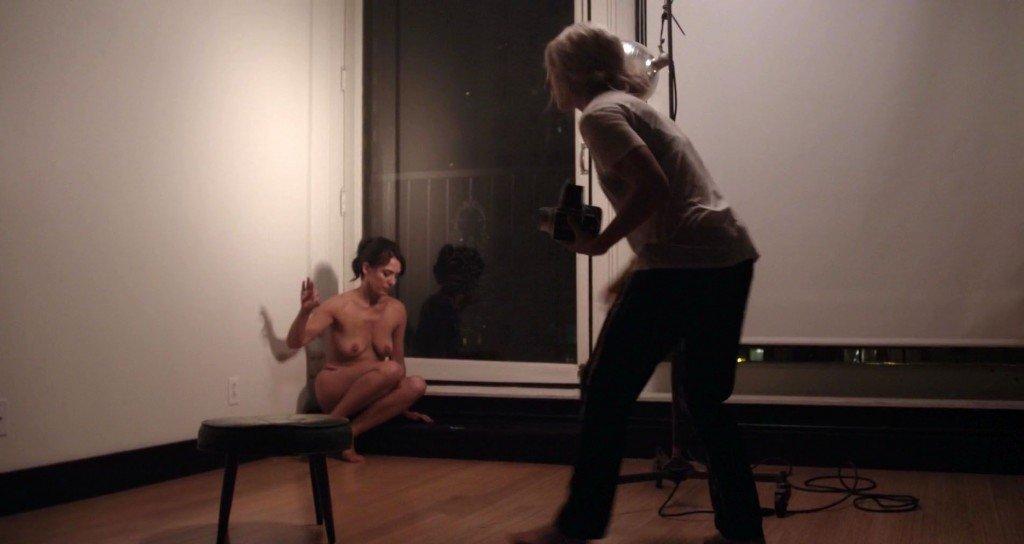 Kerry Norton Nude – ToY (2015) HD 1080p