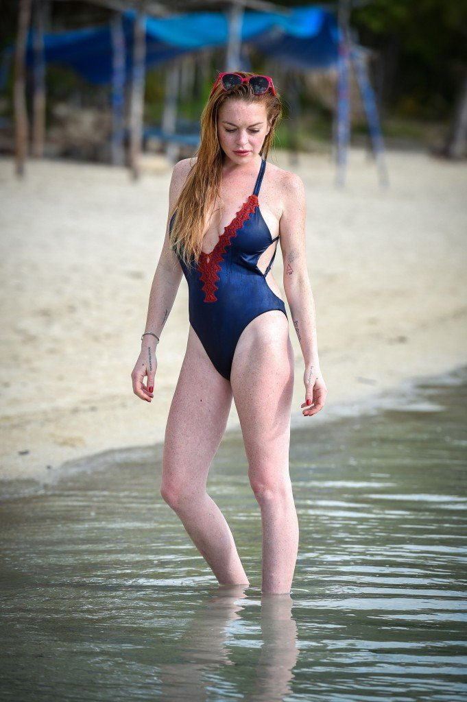 Sasha alexander nudes