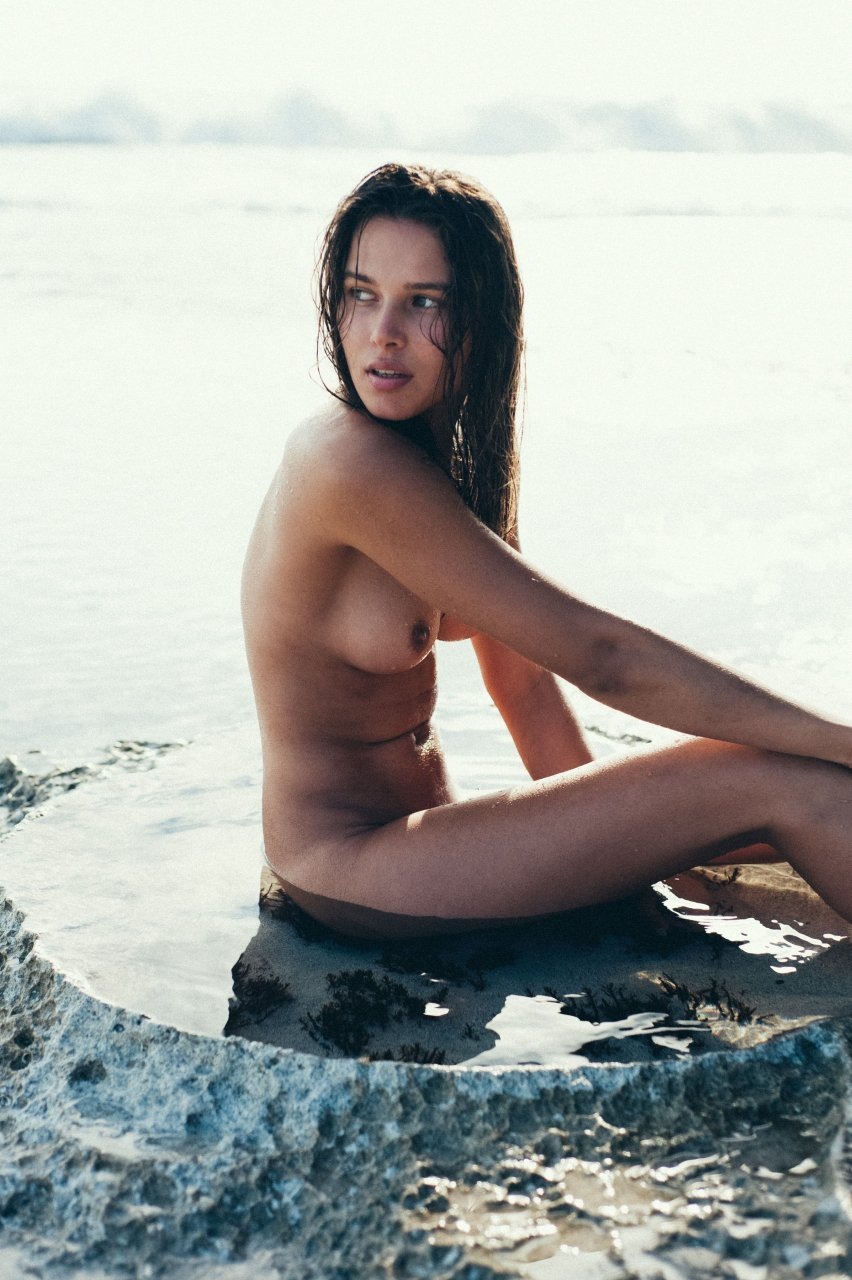naked (88 photo), Twitter Celebrites pic