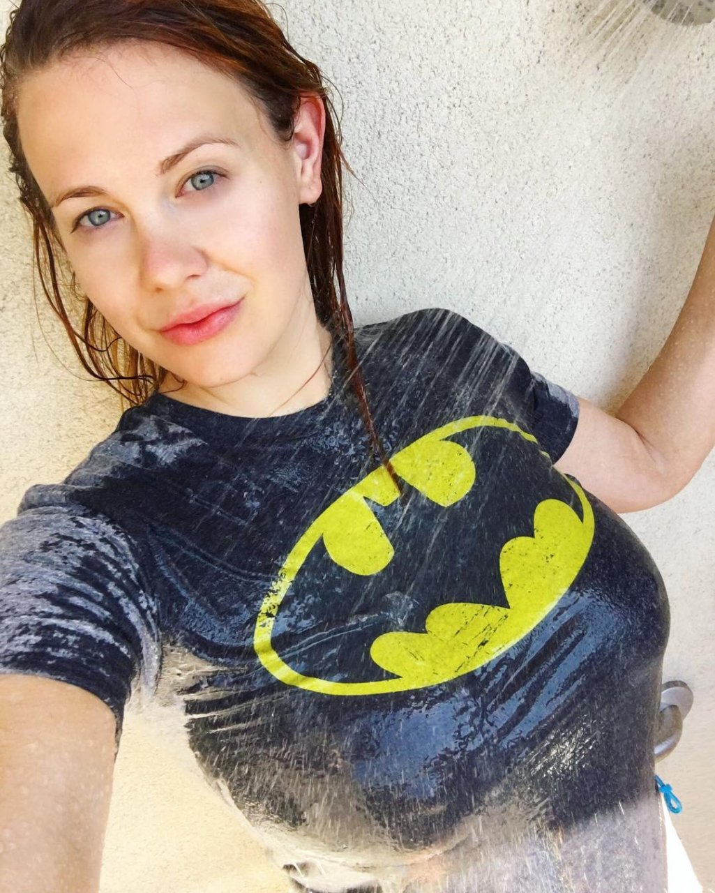 Maitland ward thefappening page 2
