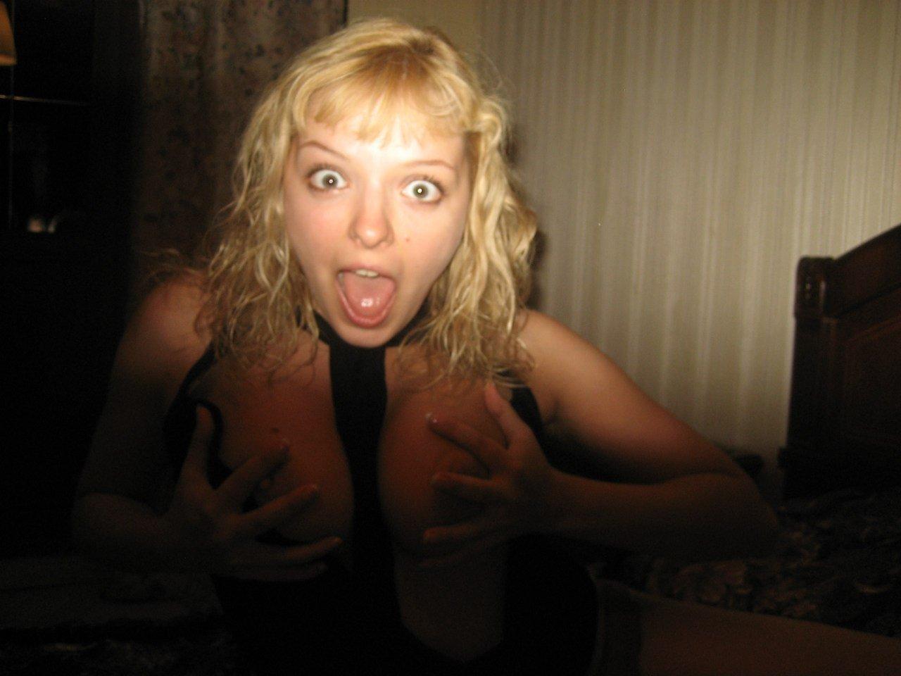 порно фото марины орловой