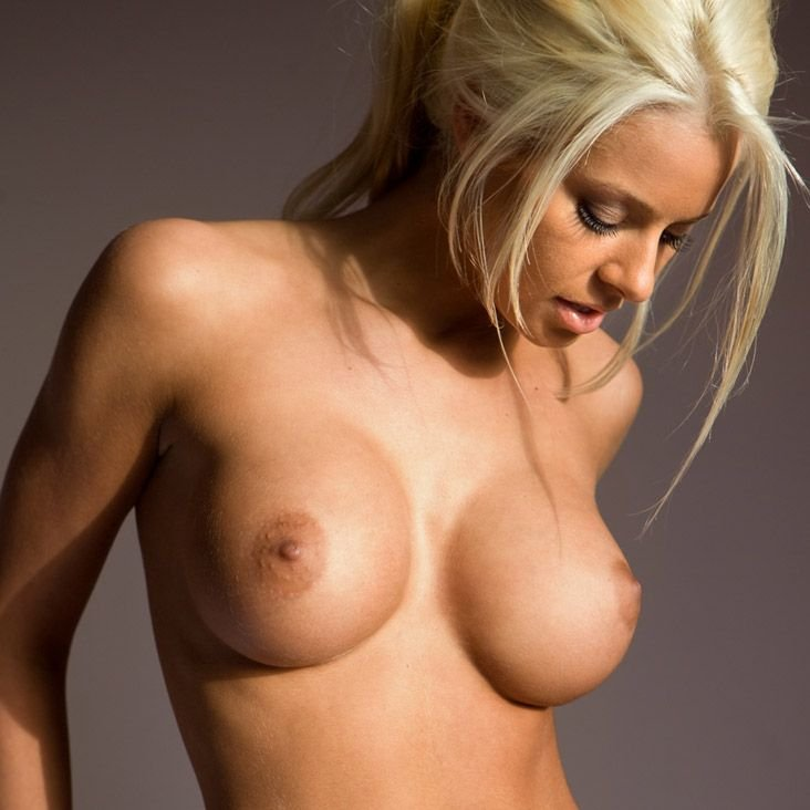 Excellent Maryse naked hot sexy