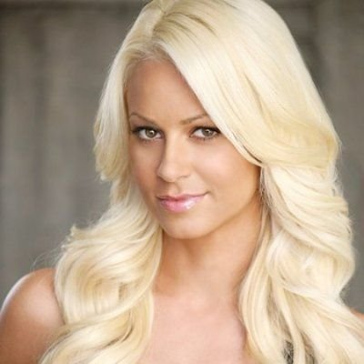 Maryse Ouellet Nude & Sexy (24 Photos)   #TheFappening