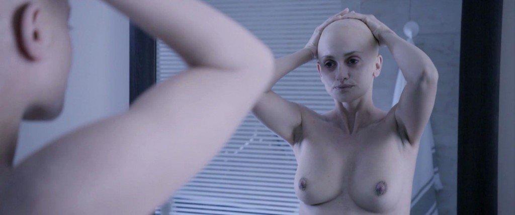 Penelope Cruz Nude – Ma Ma (2015) HD 1080p