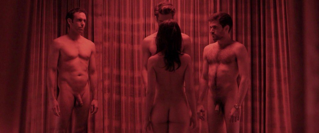 Penelope Cruz Nude Videos 75