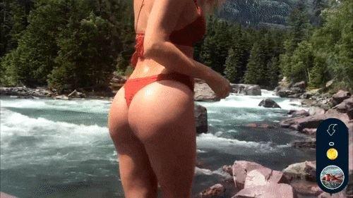 Sara Jean Underwood Sexy 13