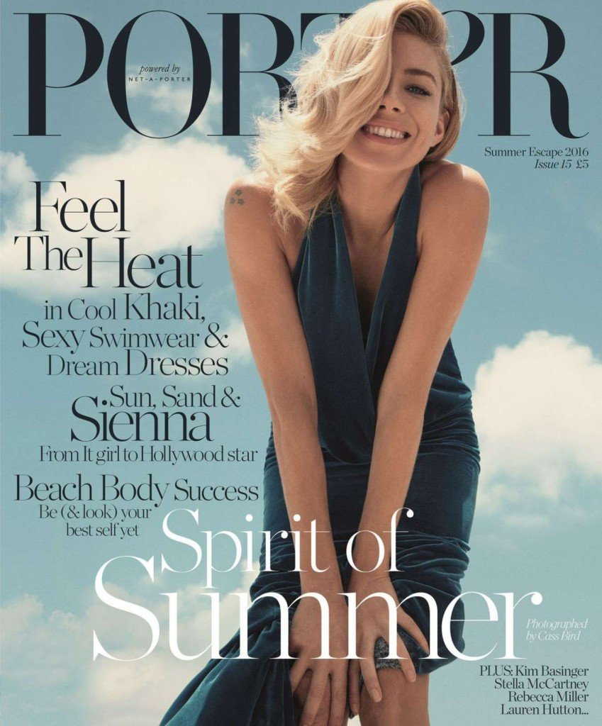 Sienna Miller Sexy & Topless 15