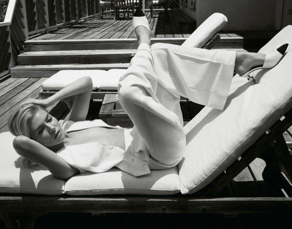 Sienna Miller Sexy & Topless 2