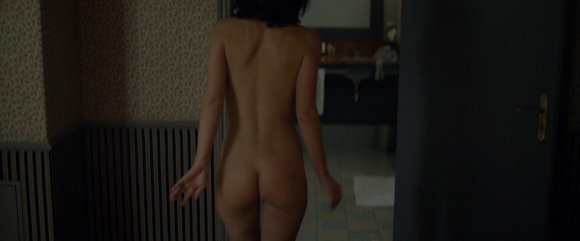 naked adele porno photos
