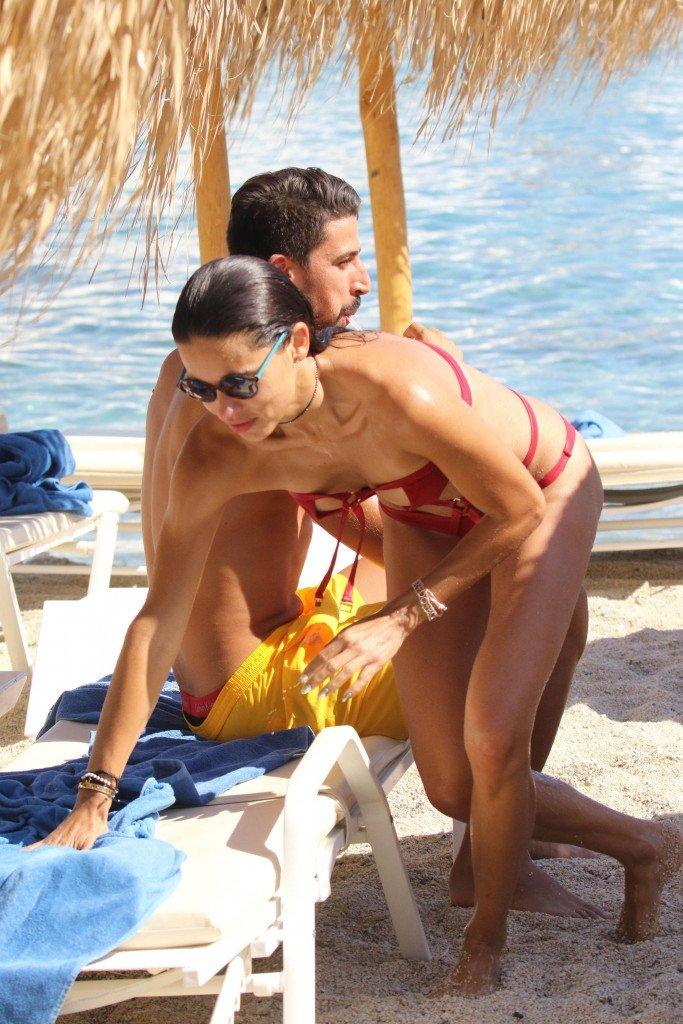 Adriana Lima Sexy 17