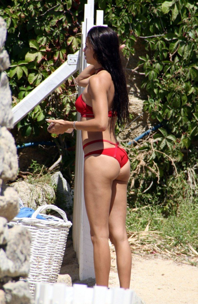 Adriana Lima Sexy 25