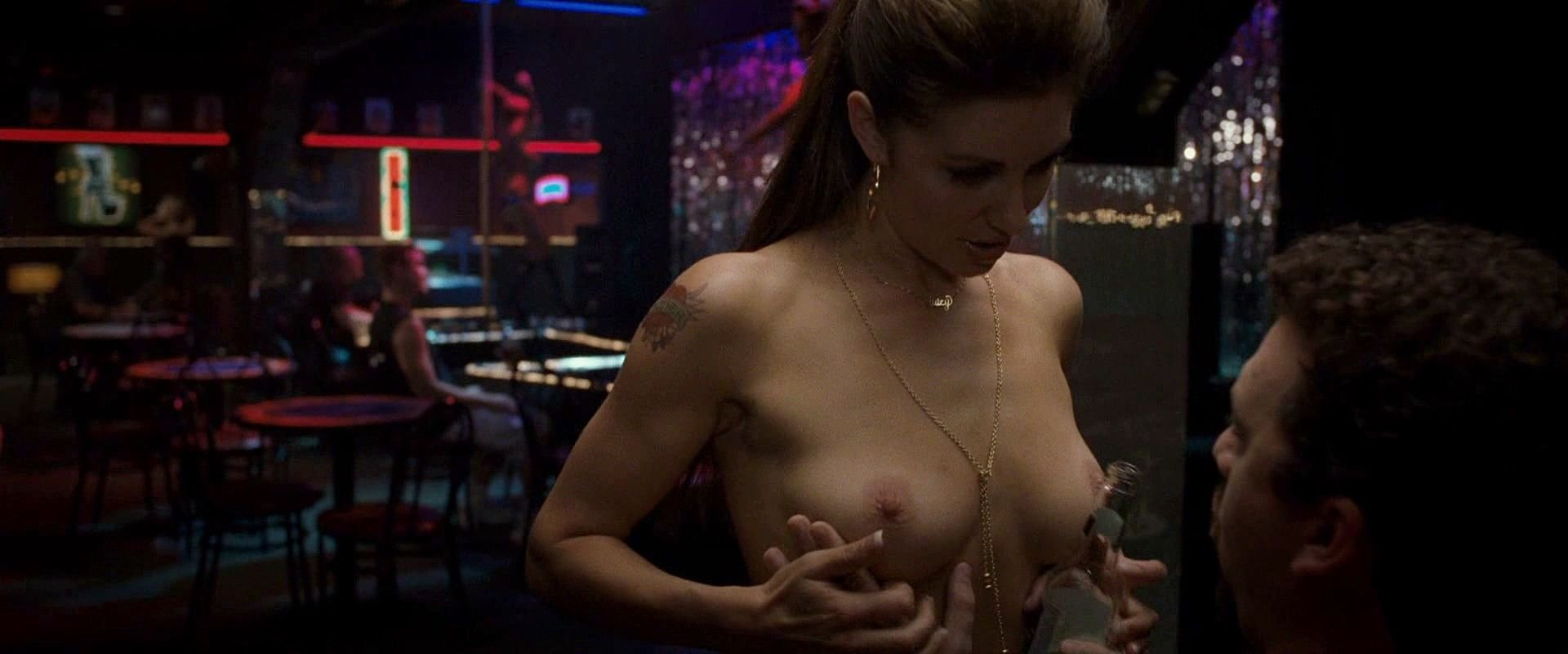 Bianca kajlich naked pussy pics — photo 7