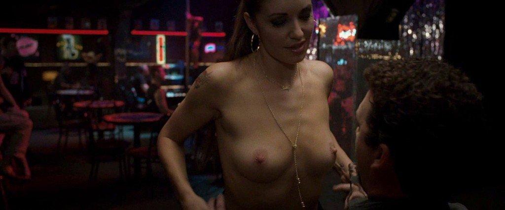 solo porn sex gif