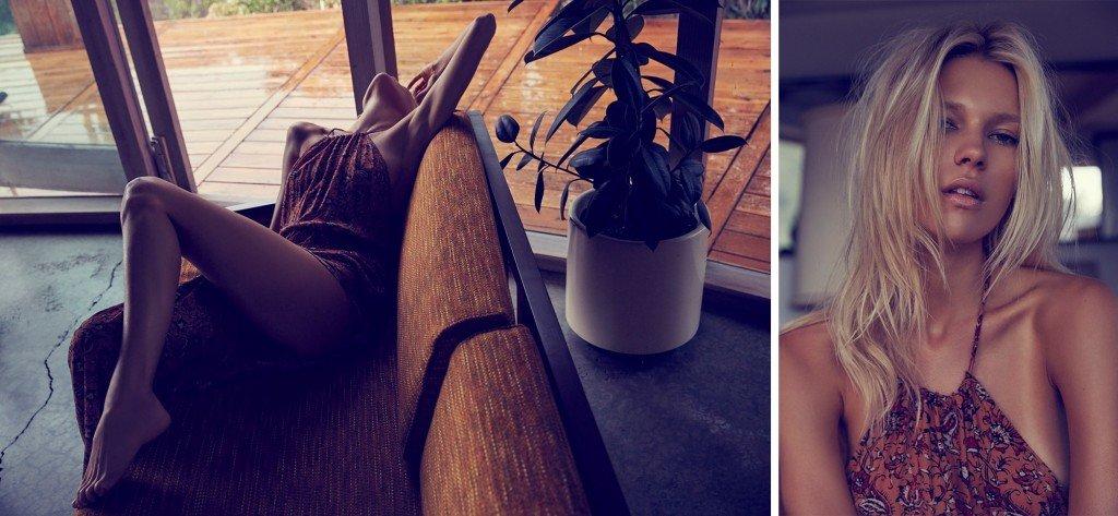 Britt Maren Nude & Sexy (32 Photos)