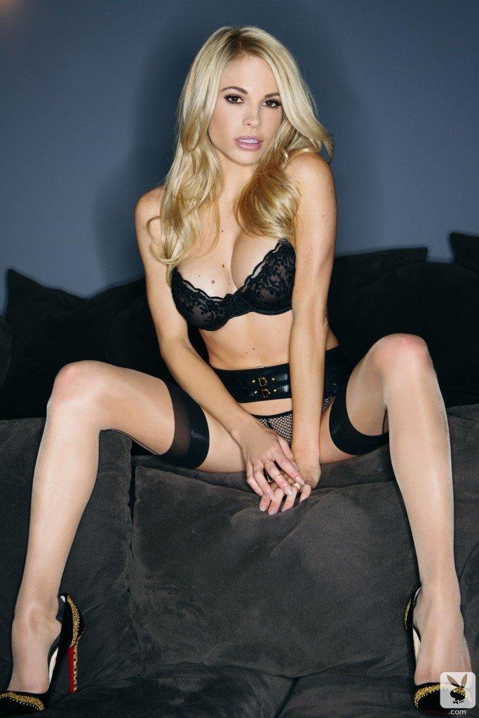 Dani Mathers Nude & Sexy (20 Photos)
