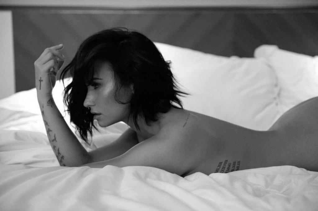 Demi Lovato Porn Videos Pornhubcom