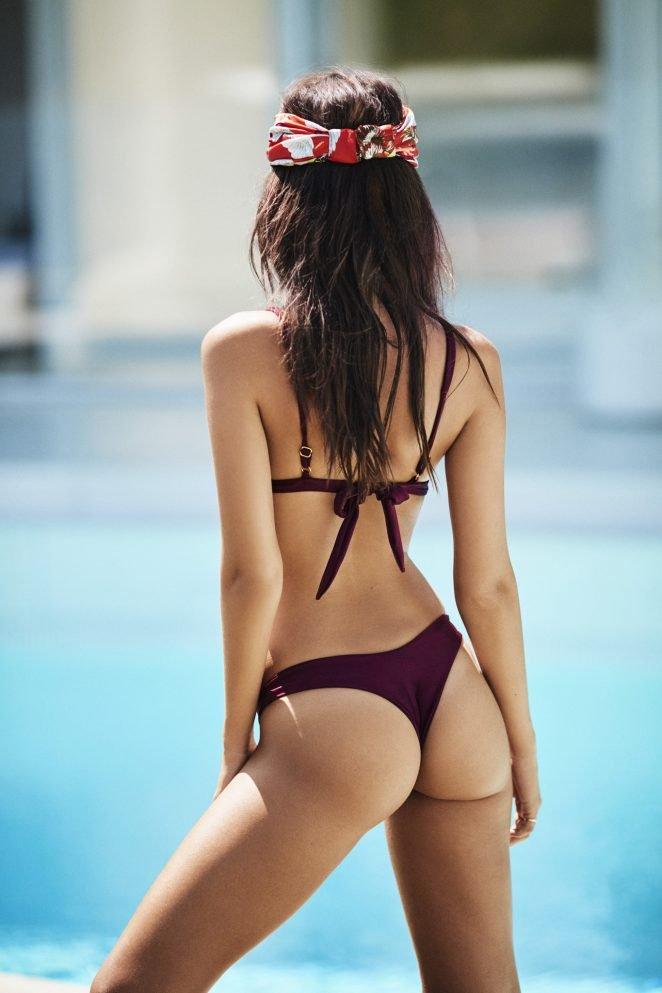 Emily Ratajkowski Sexy (8 Hot Photos)