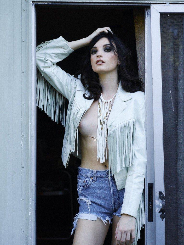 Boobs Katia Martin nude (59 photo), Tits, Paparazzi, Instagram, braless 2015
