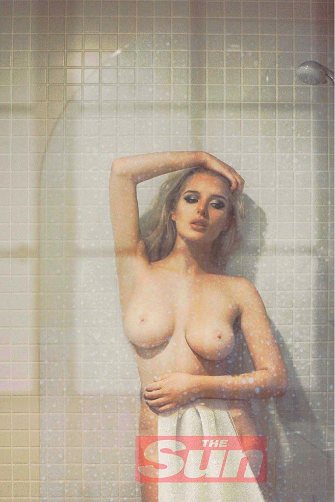 Nude snapchat screenshots