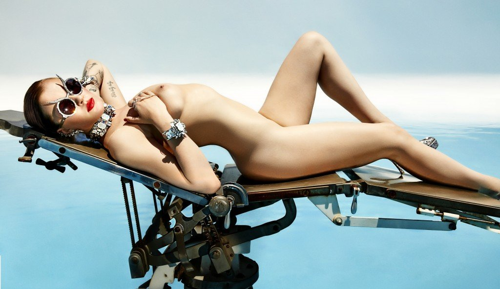 Ireland Baldwin Topless thefappening.so-0003