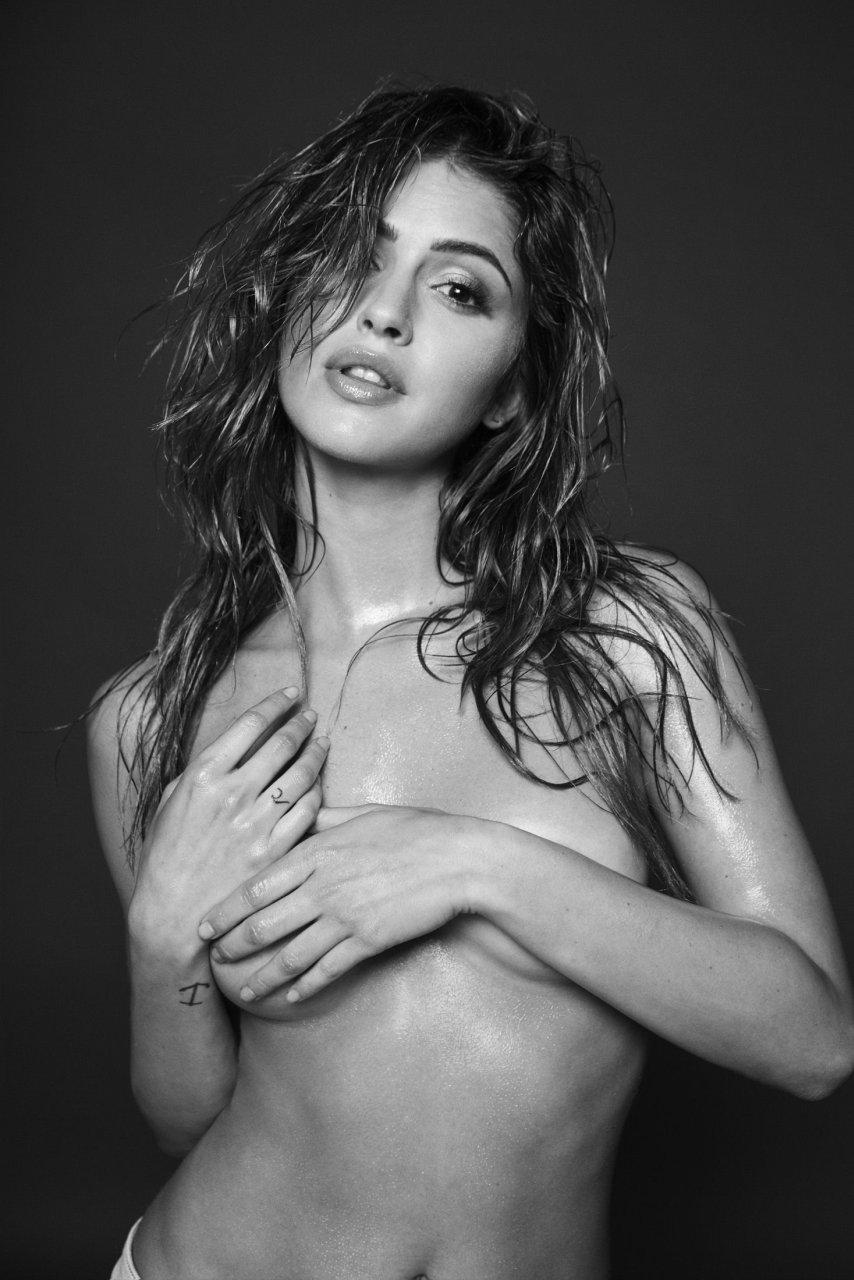 Krysten ritter leaked nude pics - 1 part 3