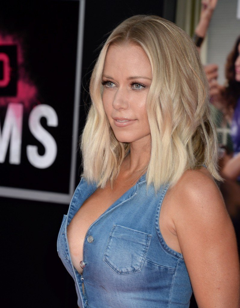 naked Kendra Wilkinson (17 images) Cleavage, YouTube, butt