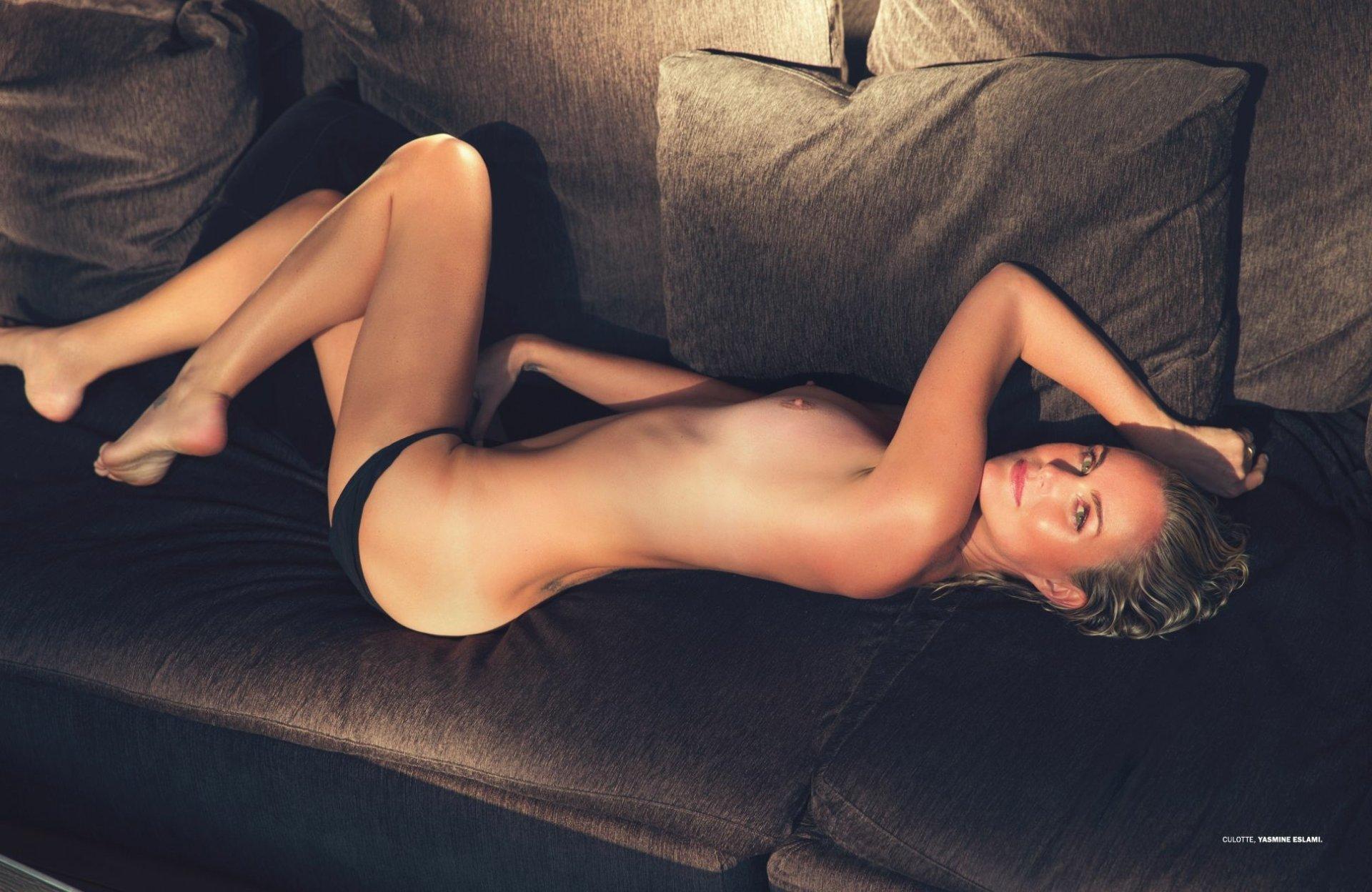 nudes (98 photos), Tits Celebrity photos