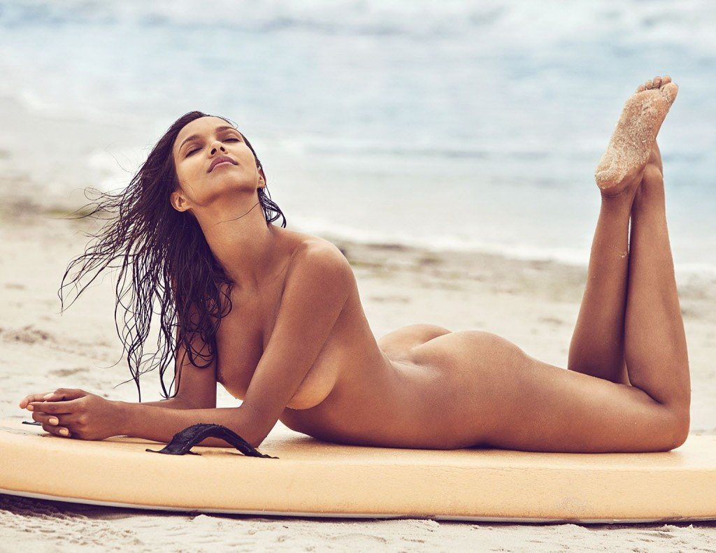 Lais-Ribeiro-Nude-Sexy-11-