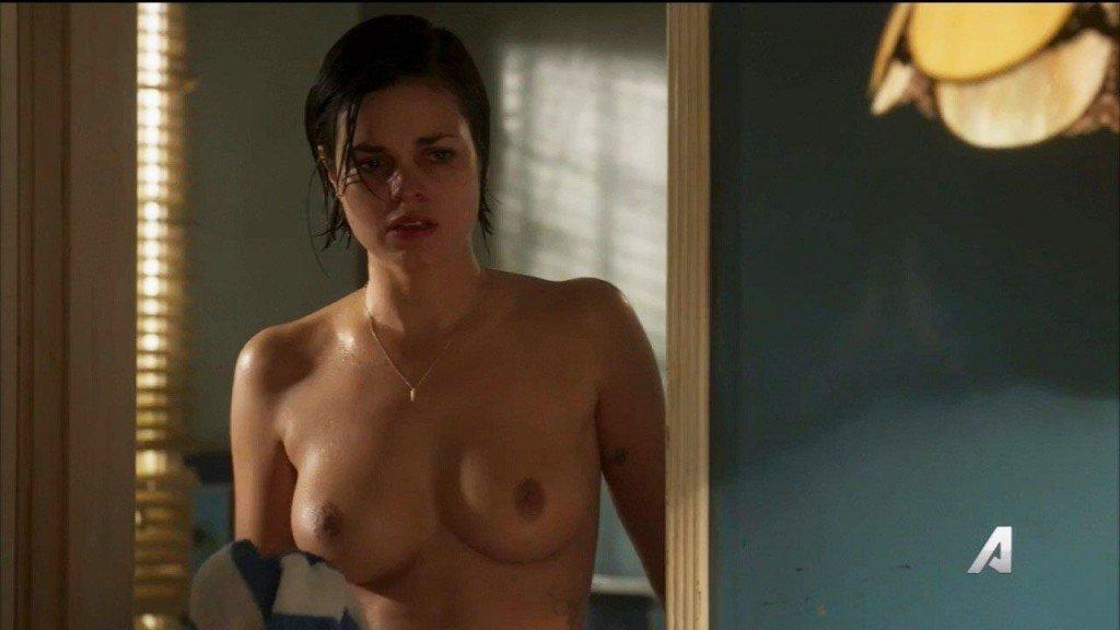 Natalie Martinez  Matador Free Big Tits Porn 8e xHamster