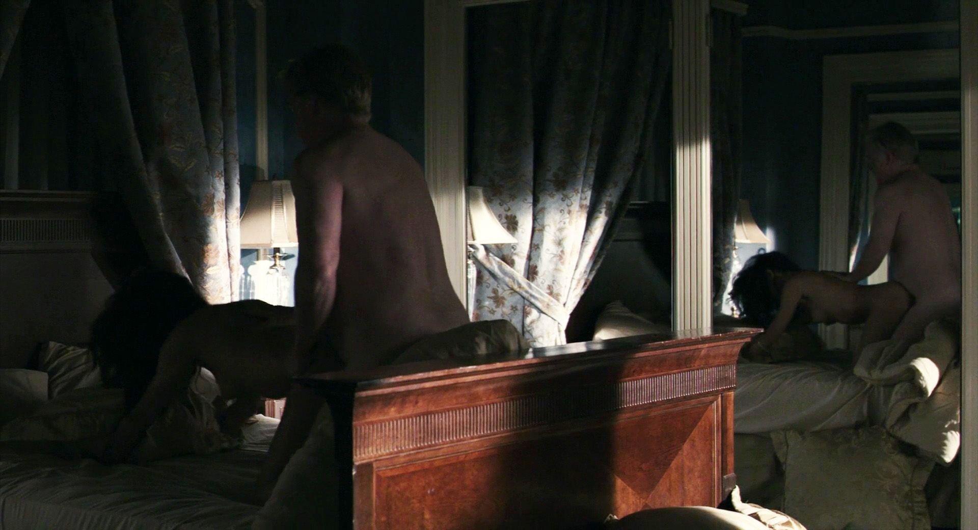 Beutifull nude wife pics