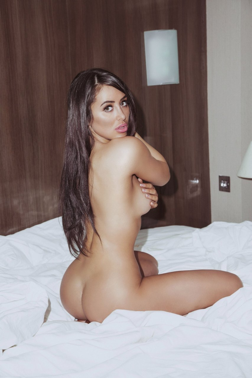 http://thefappeningblog.com/wp-content/uploads/2016/07/Marnie-Simpson-Nude-Sexy-3.jpg