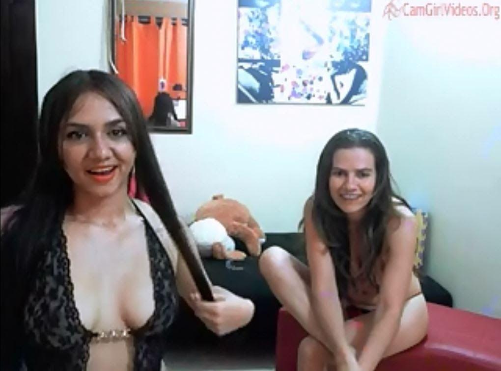 World sex new education jaiya
