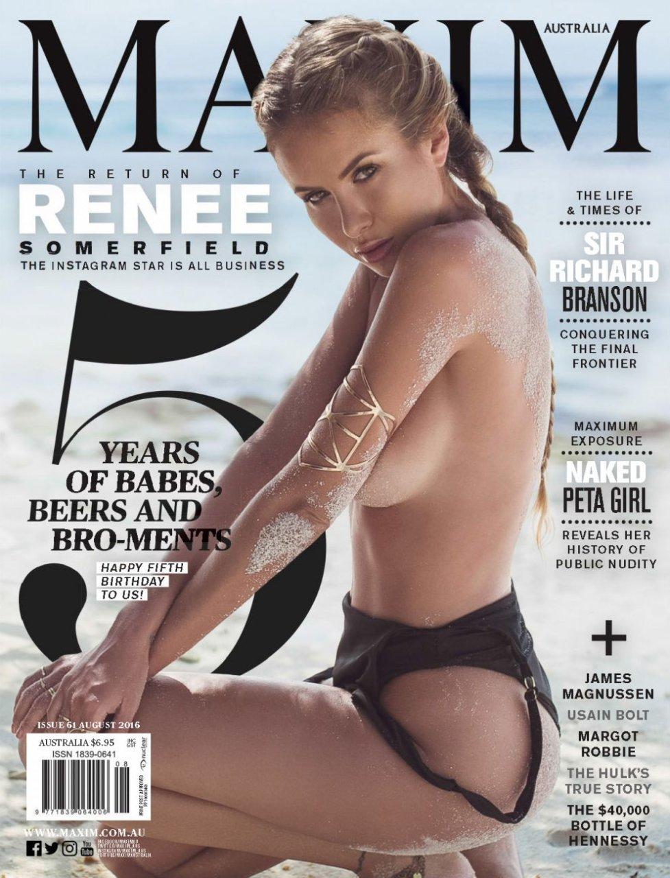 Olivia munn nude and sexy scenes,Stella Hudgens Sex video Nikki Reed Sexy - 49 Photos,Bella thorne boobslip