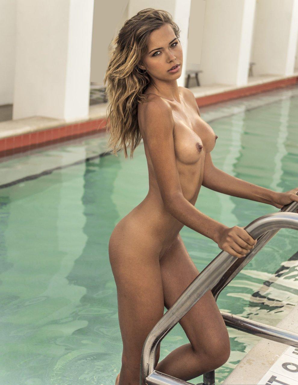 super sexy nude girl sex