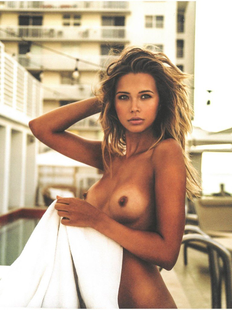 naked sexy el salvadorians