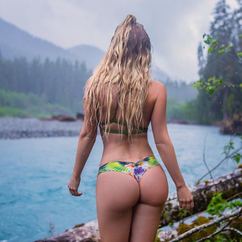 eliza dushku porn