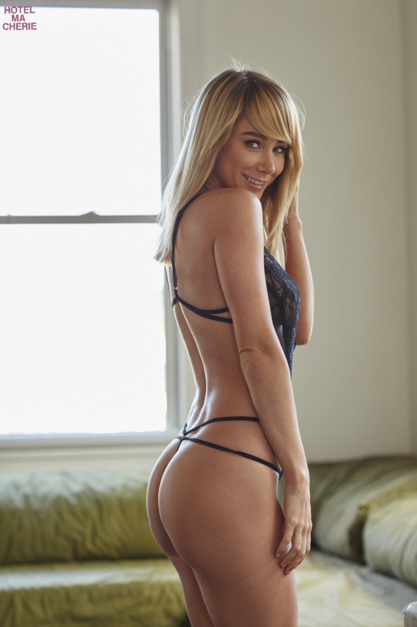 thefappening videos