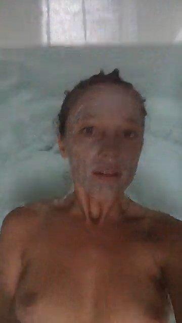 Zippora Seven Nude 2