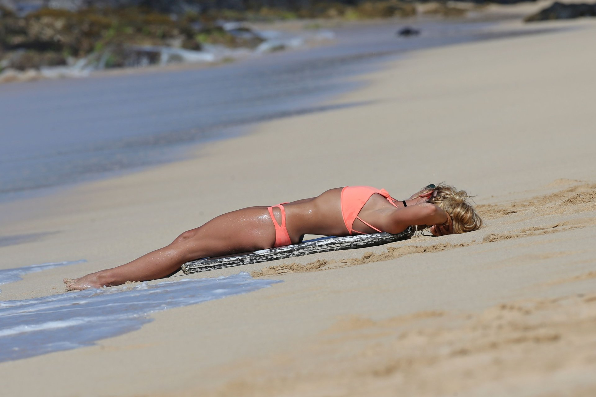 Photo Sexy Britney Spears 91
