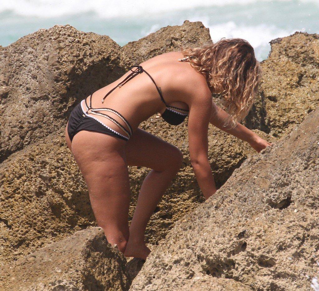 Chantel Jeffries Sexy (59 Photos)