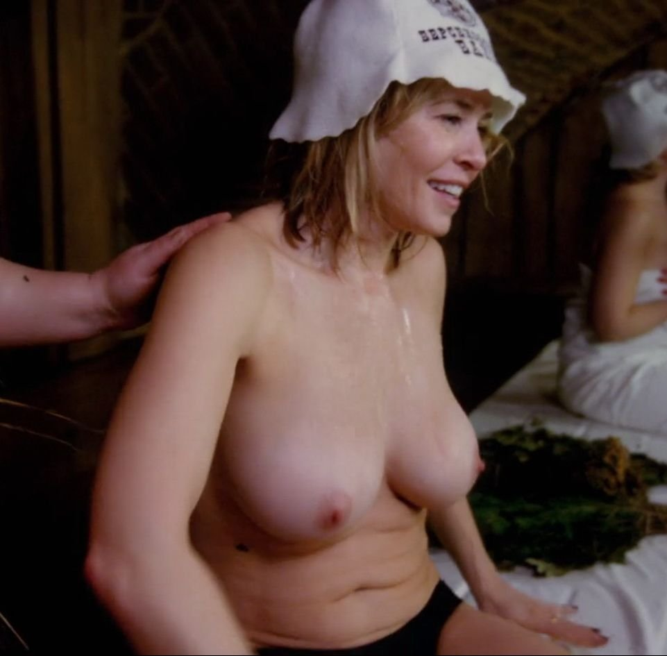 Commit chelsea handler nude porn authoritative point