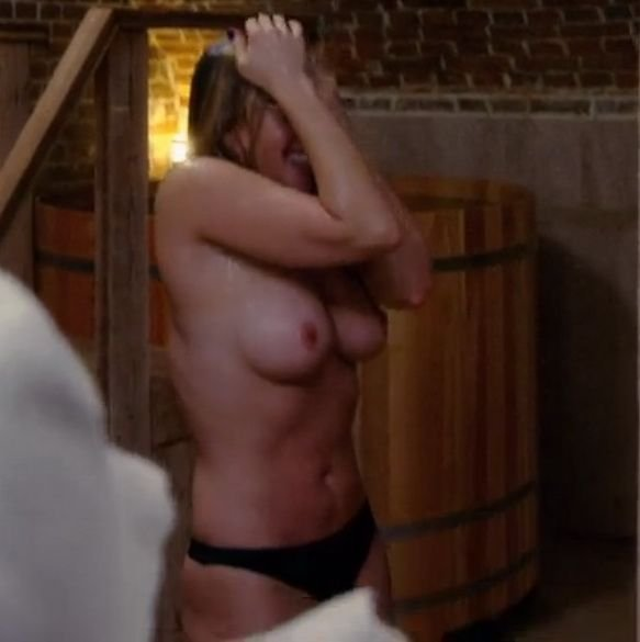 Right Breast chelsea handler nude rather apologise