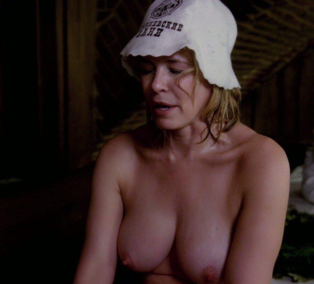 Chelsea Handler nackt Bilder